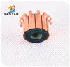 /product-detail/china-manufacturer-hook-type-commutator-for-home-appliance-vacuum-cleaner-free-samples-60477493774.html