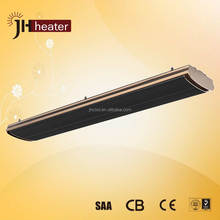patio heaters uk!!! patio outdoor heaters & infrared heater outdoor(1000w/1800w/2400w/3200w)