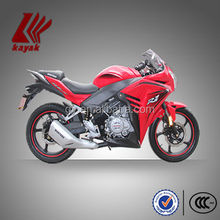 2016 year 200cc Handa Road Racing For Sale Cheap motorbike, KN200GS-1