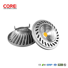 New Model Factory Directly economic AR111 LED G53