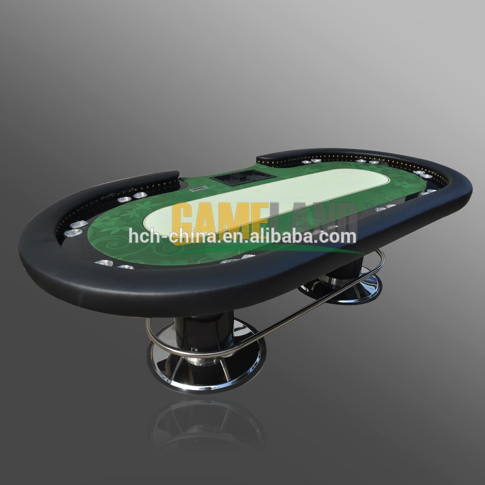 List manufacturers of sublimation dog bone shape buy for 12 seater poker table