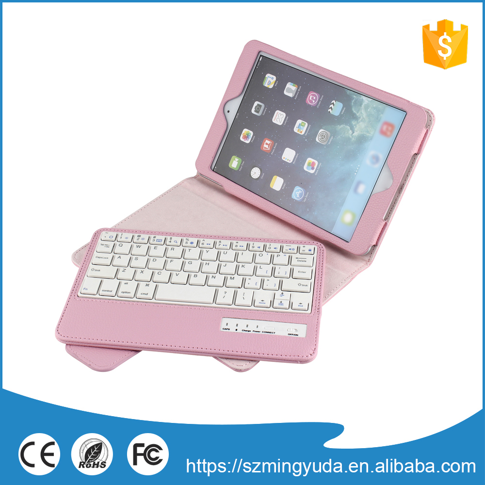 Best price bluetooth keyboard case for ipad