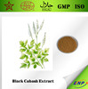 Best Quality of black cohosh extract/black cohosh p.e. supply from BNP