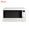 20L Home Use Countertop Microwave with LED Display