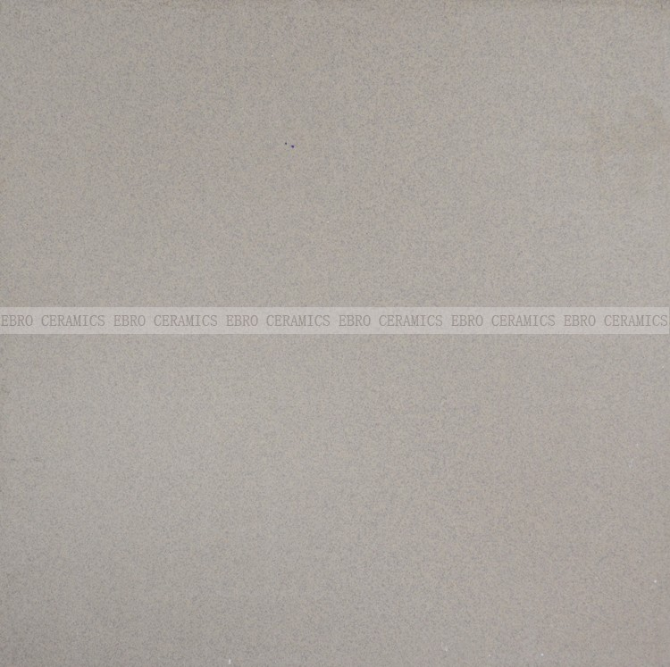 300x300mm Full body Salt and pepper Matt finish outdoor porcelain floor and wall tiles in light grey color EWF3003M