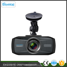 Ambarella Racing Car Camera , 1080p car dash camera