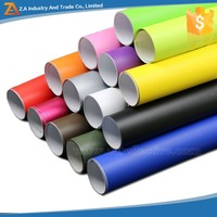 Wholesale Price Vinyl Car Stickers New Styling1.52x20M Bubble Free Car Wrap Pearl 3M Car Wrapping Vinyl