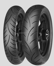 High quality motorcycle tire 2.50-17 2.75-17 2.75-18 3.00-18