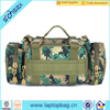 wholesale high quality military travel bag lagre space army travel bag