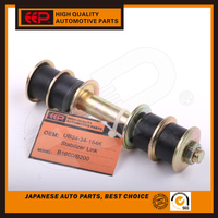 EEP Auto Parts Link Stabilizer for MAZDA MPV B2000 B1600 UB34-34-154K