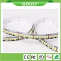 high intensity led strip 240LED3528 strip waterproof and non-waterproof