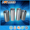 factory direct sale flexible titanium exhaust pipe for generator