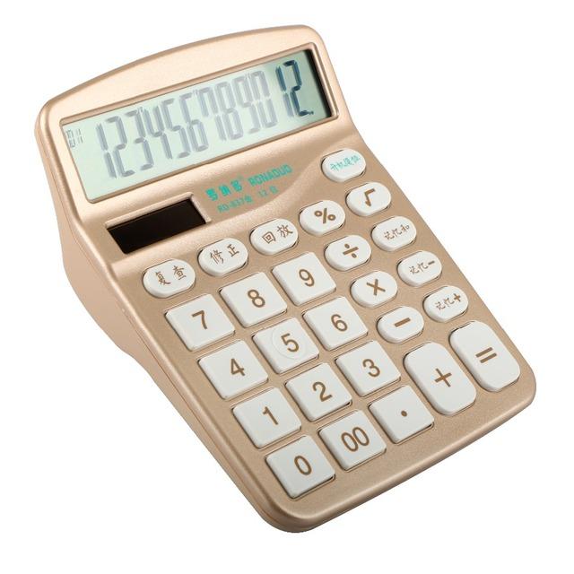 daily use commodity solar power plastic frame calculator