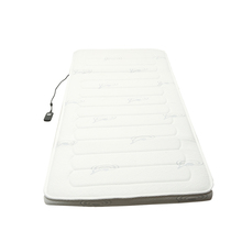 Bedroom Furniture Good Posture Comfort Sponge Memory Foam Orthopedic Massage Mattress Factory