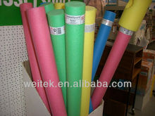 pool cue stick,soft pool noodles for swim,foam floating pool noodles