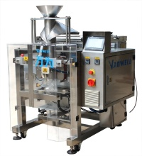 1kg to 5kg Automatic Sticky Rice and Sugar Bag Packing <strong>Machine</strong> Price
