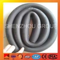 rubber hose pipe radiator hose waterproof rubber pipe hose insulation