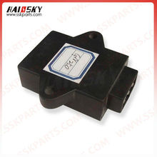 HAISSKY motorcycle racing cdi 250cc for GN250