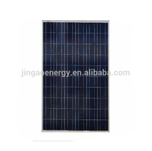 Hot sale & high quality durable 100 watt solar panels with best and low price