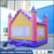 Gaint Commercial inflatable bouncer castle,inflatable jumping bouncers for sale