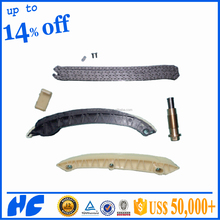 Discount ! Timing chain kit used for Benz Saloon T-Model Convertible