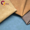 Pu Synthetic Leather For Shoes Upper