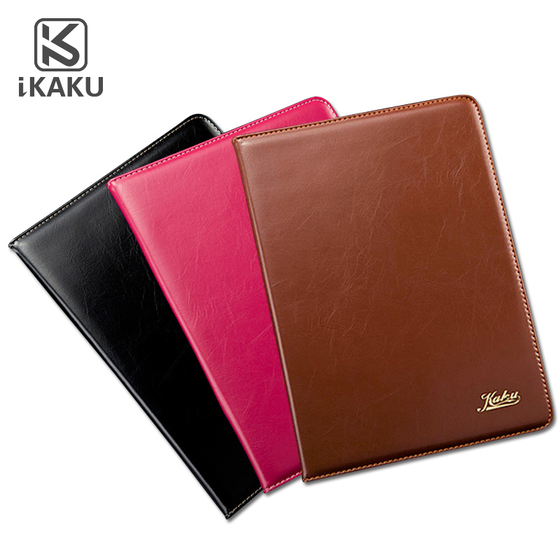 Photo frame anti-shock brown best sell protective handle case cover for ipad mini 3 air 2 case for i pad case