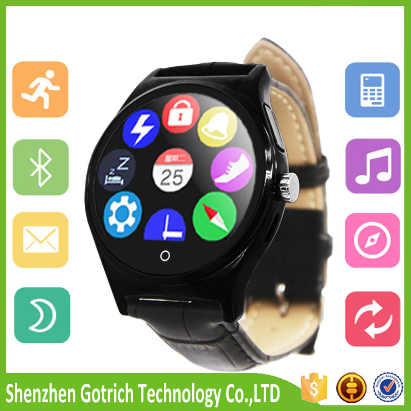 alibaba products touch screen smart watch r11 2016 smart watch samsung galaxy gear