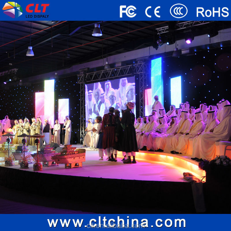 p3 indoor rental led screen xx video price/sexy xxx video in china