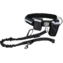 Reflective Hot Selling at Amazon Dog Leash Bag for Big Dog