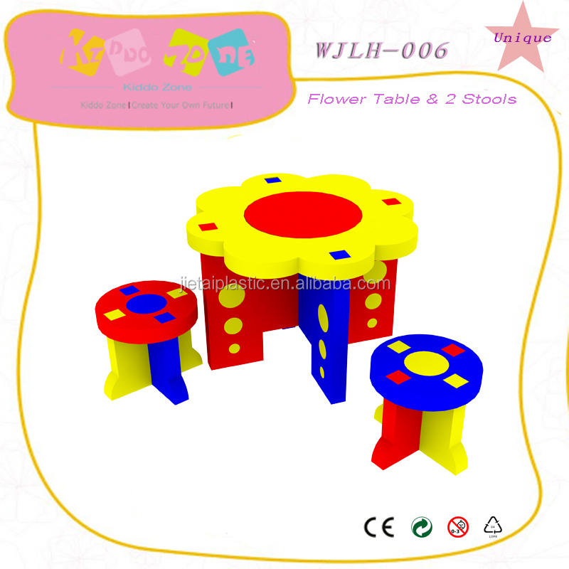 creative toys for kids, epe foam toys