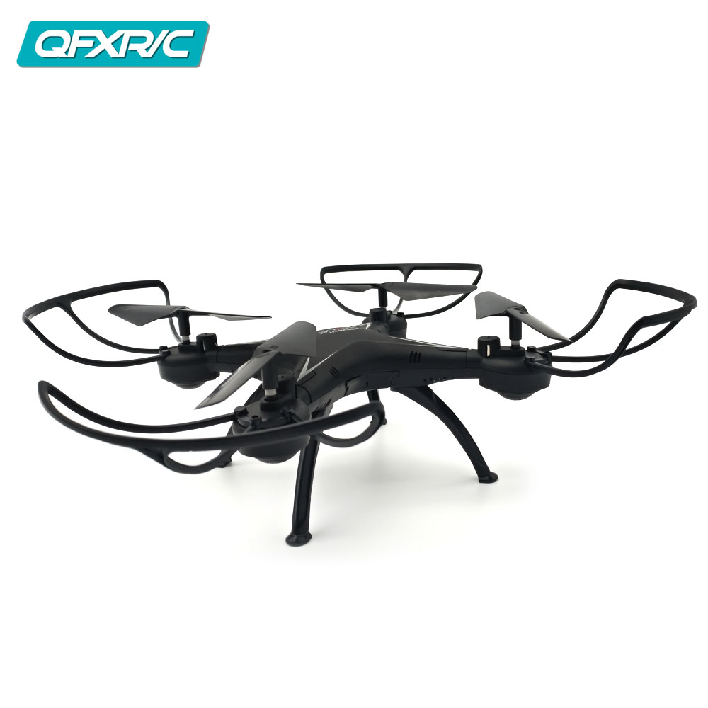 long range fly camera drone smartphone photo and video drones