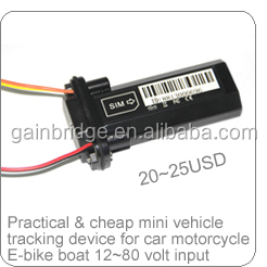Bike rear lamp tracking device, Spylamp Tail light design to safeguard your bicycles, bikes & cycles, small size
