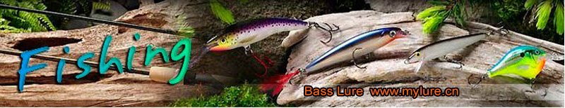 Wholesale Grinding Hook Tool Double Sided Groove Fly Fishing Tools