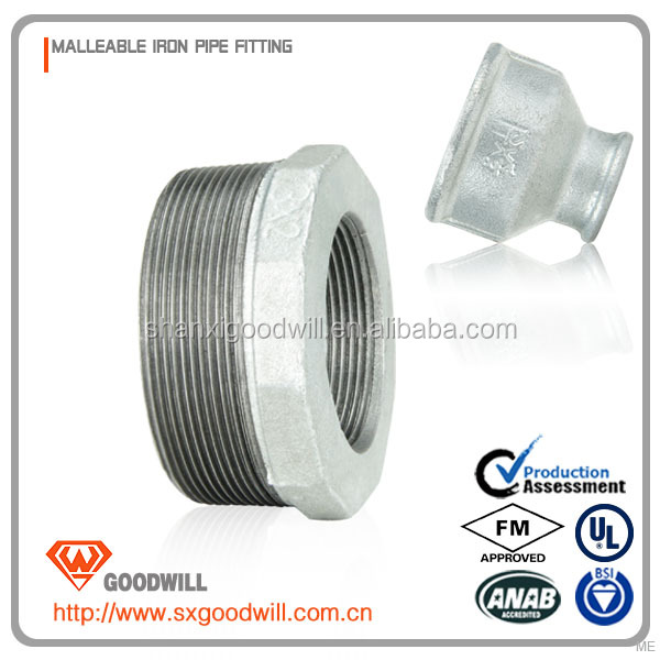newest hdpe pipe fitting male adaptor