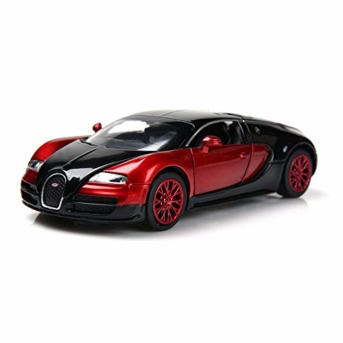 Hot Sale Inertia Toy Car Hot New Products For 2015