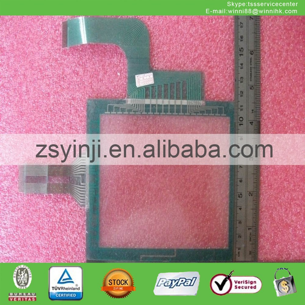 A951GOT-SBD-M3 LCD touch screen for industry use