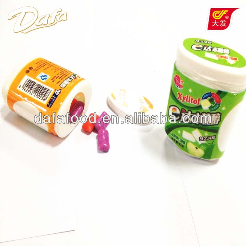 Download image Chewing Gum Brands PC, Android, iPhone and iPad ...