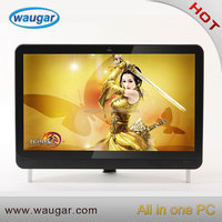 New arrival! ! 21.5 inch tablet latest computer models