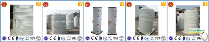 Hot Sale solar thermal vacuum tube solar collector 30tube