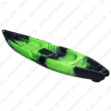hot sale & high quality leisure life kayak