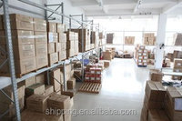 Rent a warehouse in Ningbo safe and good price warehouse service -Apple