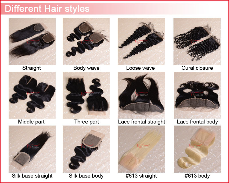 virgin unprocessed hair weaving on sale unprocessed human hair virgin unprocessed hair hand tied weft