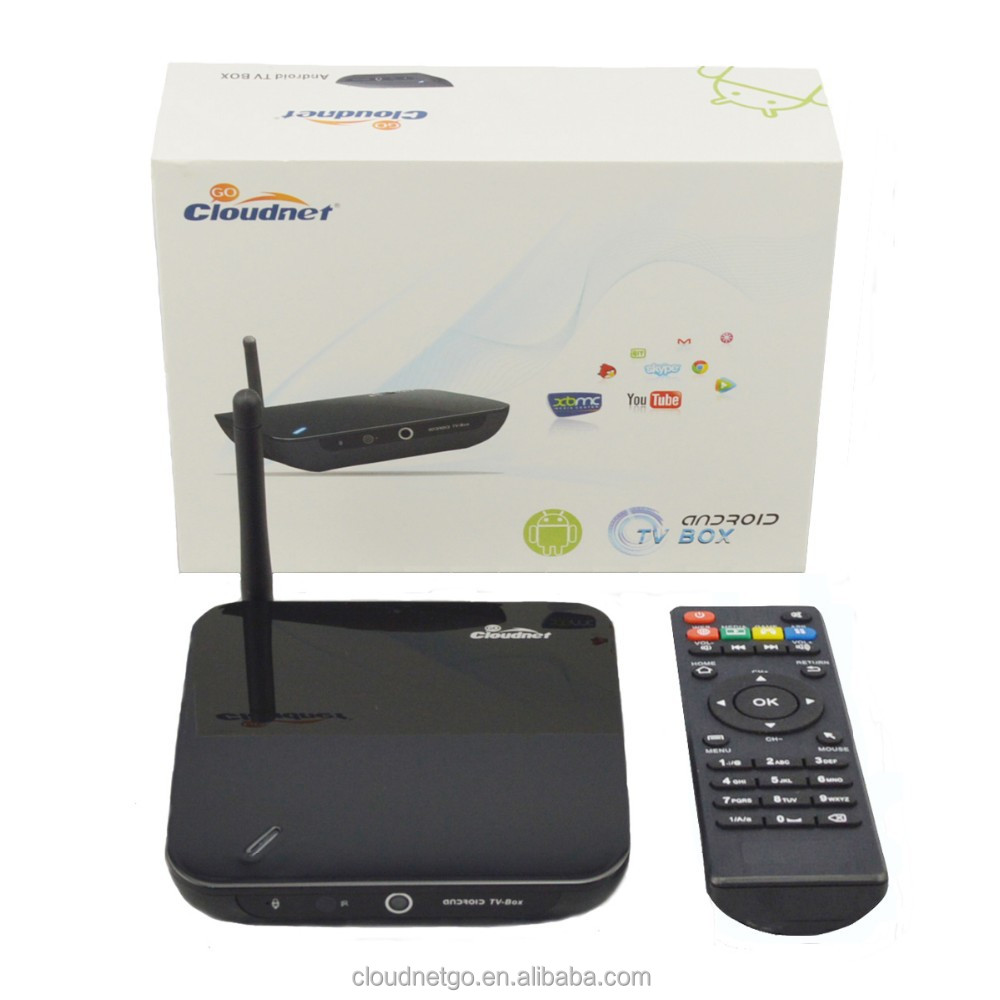 Quad core full hd 1080 porn video android tv box 4.4 2g/8g RK3188 google media player bluetooth wifi antenna hd web camera 5mp