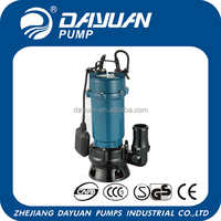 WQD water pump home depot