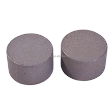 Hot sale concrete floor polishing metal hole diamond grinding tools