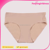 Useful Unconventional Underwear panties for fat women