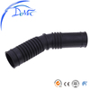 Black rubber air intake hose. coolant pipe 17881-54420 FOR TOYOTA HIACE RZH LH112 22R 2.4L Petrol RN105 RN110 89-05