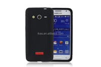 for Samsung G355H Core 2 Silicon Mobile Phone Case