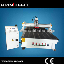 1530 CNC router for stone wood alibaba italian